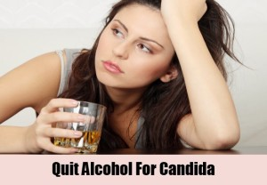 Quit-Alcohol-For-Candida
